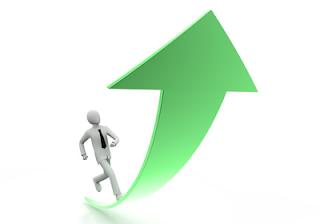 BtoBマーケティグでやるべきホップ・ステップ・ジャンプ