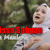 Download Lagu YA MAULANA Nissa Sabyan Mp3 Terbaru