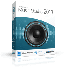 windows 10 full version download free 2018