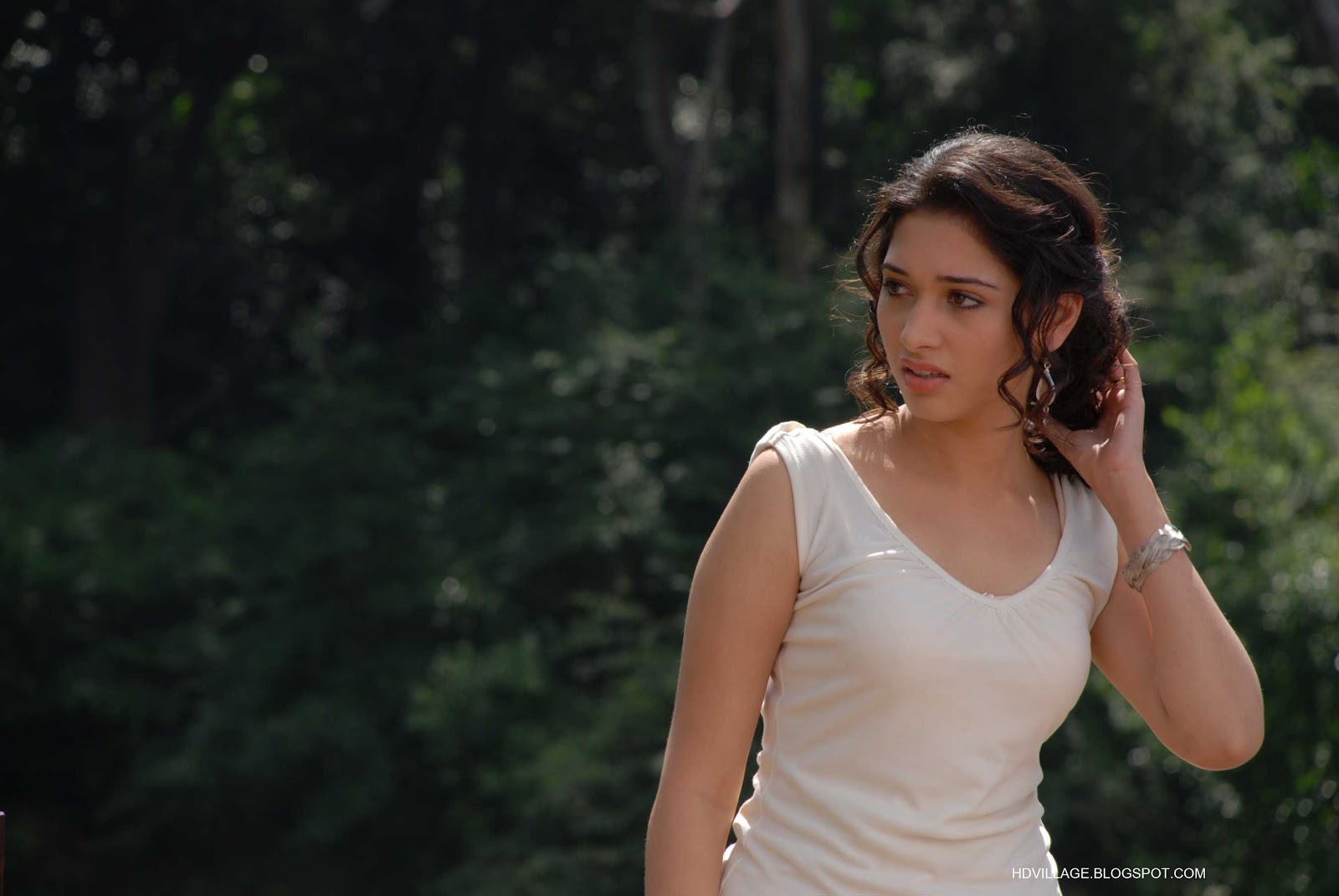 Tamana Hd: HD WALLPAPERS: TAMANNA BHATIA HD WALLPAPERS