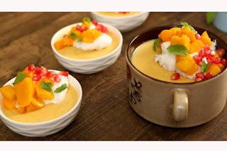 """<img src=""""https://2.bp.blogspot.com/-G8JkLVqeFdI/V1AZoSxY5II/AAAAAAAAAFY/TAY5BUgvQ1cj621RfKJ9C3UtDw06hcGzACLcB/s1600/11116.jpg"""" alt=""""mango puddin fung"""" />"""