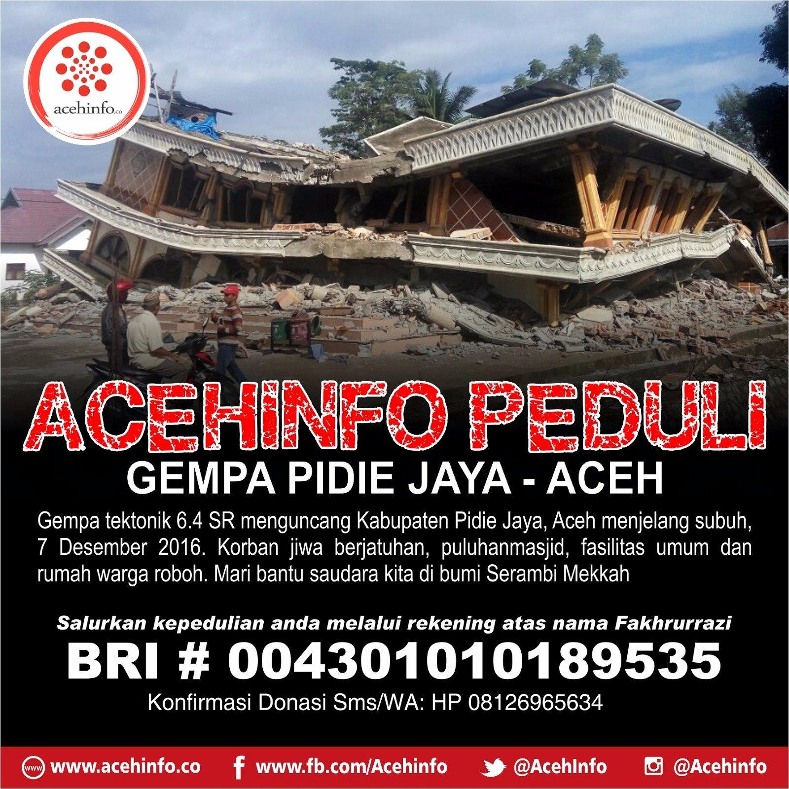Getlatela Donat Labu Dan Ketela Dari Aceh Untuk Kudapan Wisata