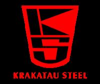 Lowongan Kerja PT Krakatau Steel (BUMN)