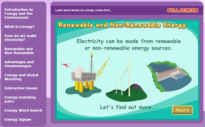 http://www.childrensuniversity.manchester.ac.uk/interactives/science/energy/renewable/