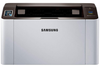 http://www.imprimantepilotes.com/2017/07/samsung-xpress-m2026w-telecharger.html