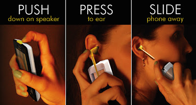 Cool Headsets and Creative Headset Designs (12) 13