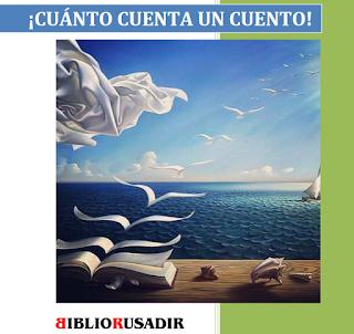 https://www.iesrusadir.es/web/images/%C2%A1CU%C3%81NTO%20CUENTA%20UN%20CUENTO!.pdf