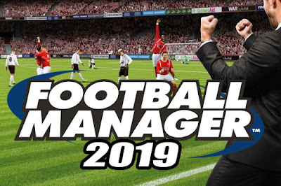How To Install A Logo Pack In Football Manager 19