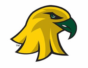 The Brockport Golden Eagles
