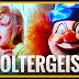 Poltergeist: o Fenômeno é amaldiçoado? 13 Fatos sobre o Filme! - Por Anne Cortese