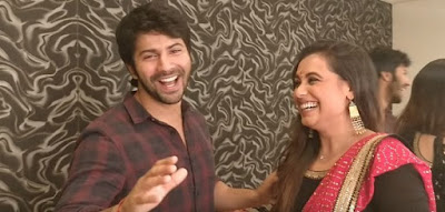 varun-dhawan-talks-about-his-hichki-with-rani-mukherji
