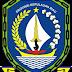 Mengenal Arti dan Makna Logo/Lambang Serta Motto Provinsi Kepulauan Riau