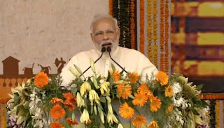development-answer-modi-in-raypur