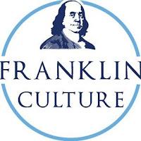 Franklin Cultural District