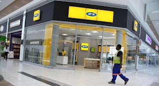 Senate Indicts CBN over Alleged $1bn Annual Repatriation by MTN