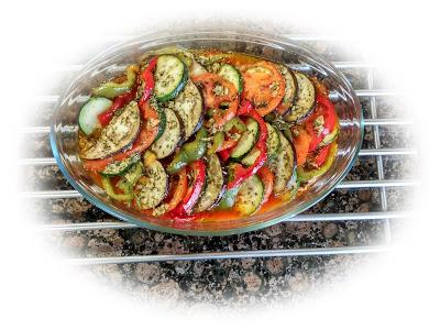 ratatouille-verduras-plato-provenzal