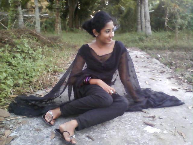 Sylheti Girls: Call Girls Mobile Number & Photos
