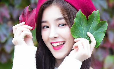 Tips Rahasia Cara Perawatan Wajah Cantik dan Mulus Ala Cewek Korea