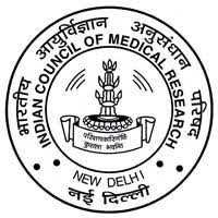 ICMR Recruitment 2018 www.icmr.nic.in Assistant ,udc 71 posts Last Date 9th July 2018