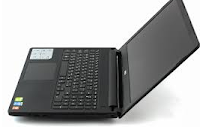 Dell Inspiron 5558 Driver Download, Monteview, USA