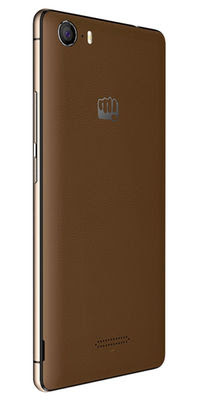 micromax-canvas-5-back-asknext