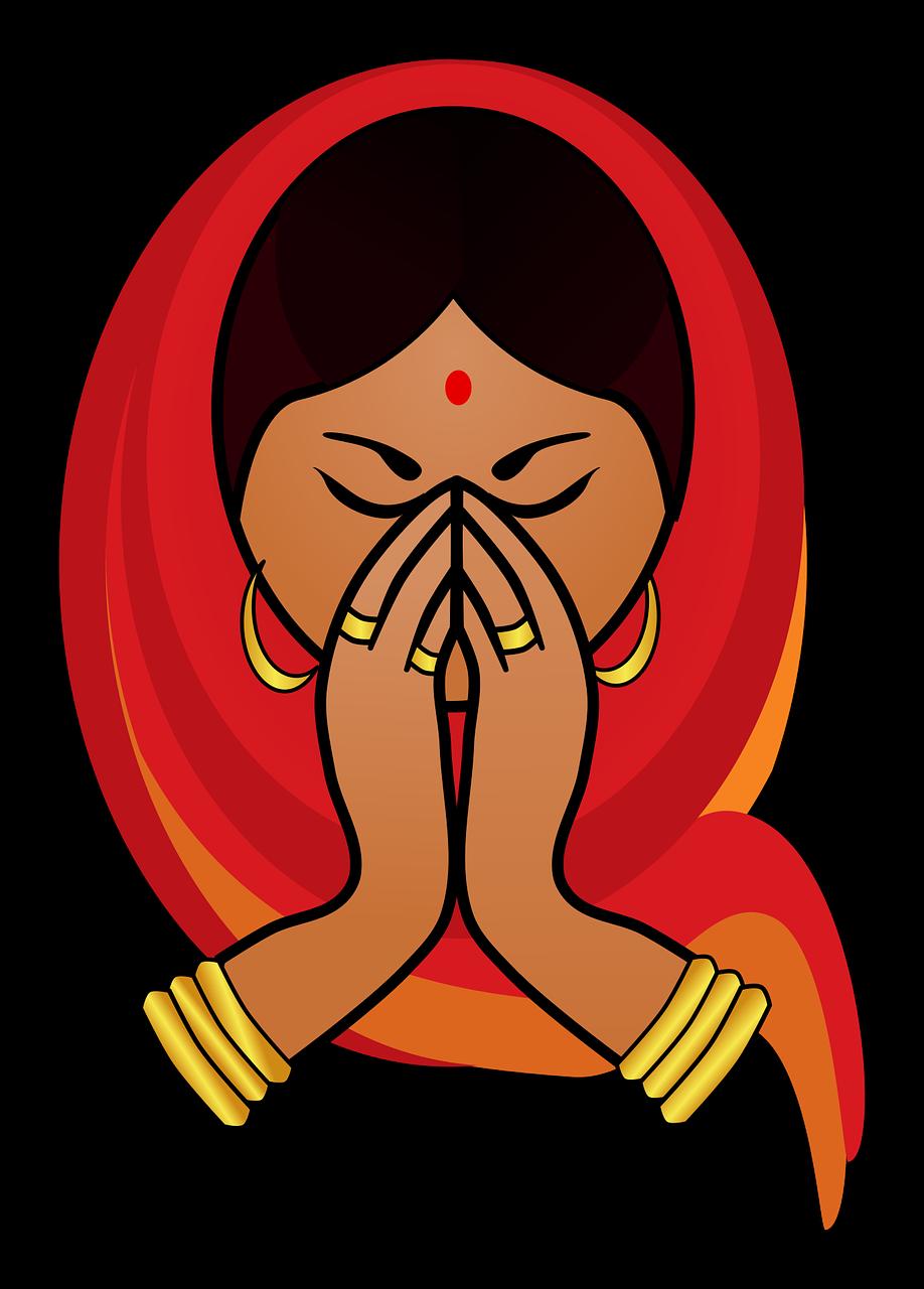 ಕಾಳಿಮಾತೆಯ ಅನುಗ್ರಹ : ತೆನಾಲಿ ರಾಮಕೃಷ್ಣನ ಹಾಸ್ಯ ಕಥೆಗಳು : Tales of Tenali Ramakrishna in Kannada