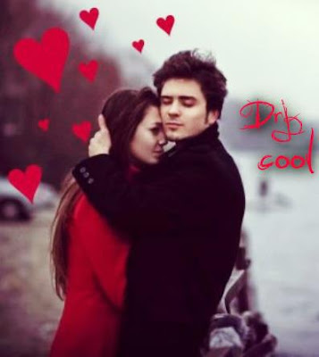 propose day pic with name