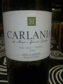Carlania