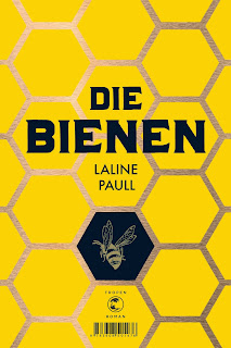 http://tausendbuecher.blogspot.de/2014/11/rezension-die-bienen-laline-paull.html
