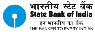 SBI PO 2017 Prelims Call Letter Out