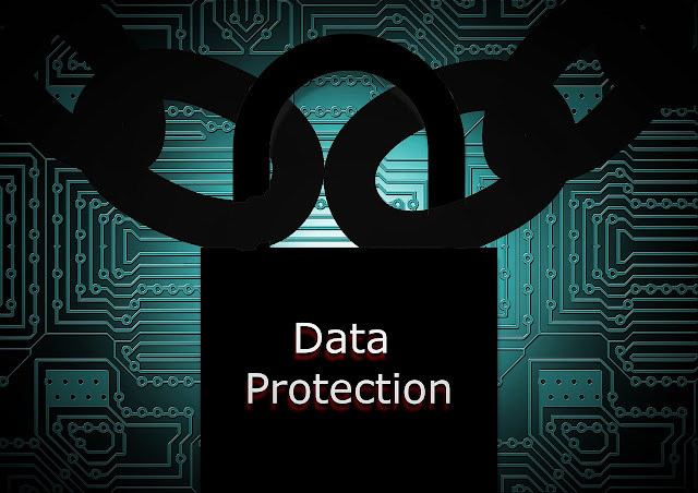 How To Keep Yourself Safe From Latest Data Breaches