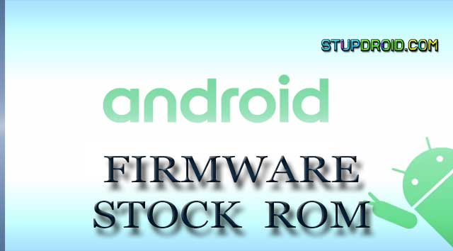 How to Install official Stock ROM on InFocus Turbo 5 Plus
