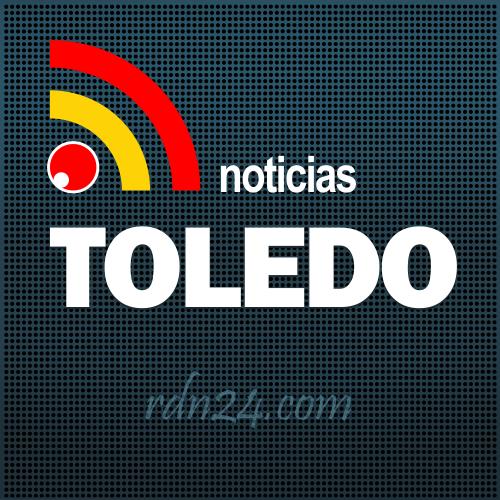 Noticias de Toledo | Castilla La Mancha - España