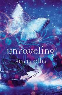 https://scattered-scribblings.blogspot.com/2017/08/book-review-unraveling-by-sara-ella.html