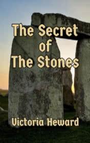 Bí mật của những tảng đá (The Secret of the Stones)