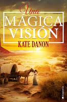 Una mágica visión