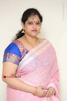 Actress Raasi Latest Pos in Saree at Lanka Movie Interview  0040.JPG