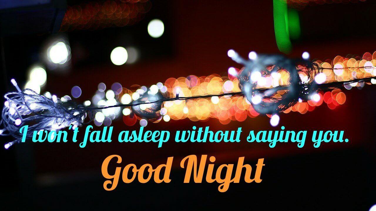 Romantic Good Night Images Hd 70 Love Wallpapers Pics Dp