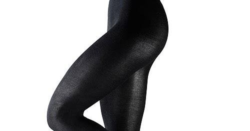 45e9b57ac Falke Luxury Silk Tights from MyTights MyTights.com - The Online Hosiery  Store