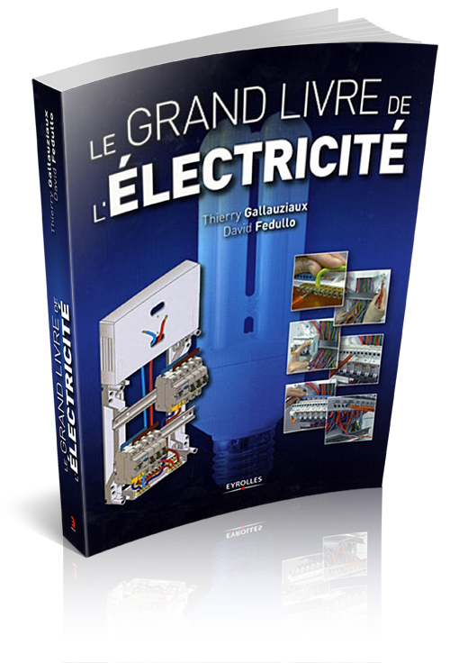 Description - Livre renovation maison ...