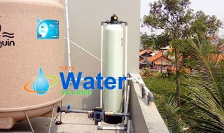Jual Filter Air Serpong Murah
