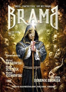 Brama 2(5) 2016