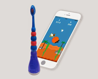 High Tech Gadgets and Toys For Kids (15) 6