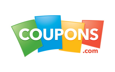 FREE *new* Printable Coupons..