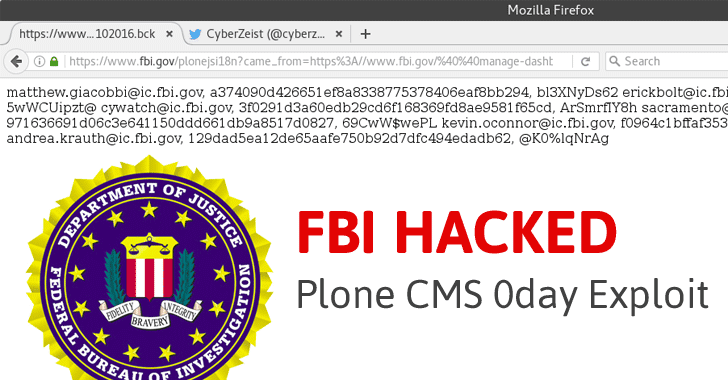fbi-website-hacked
