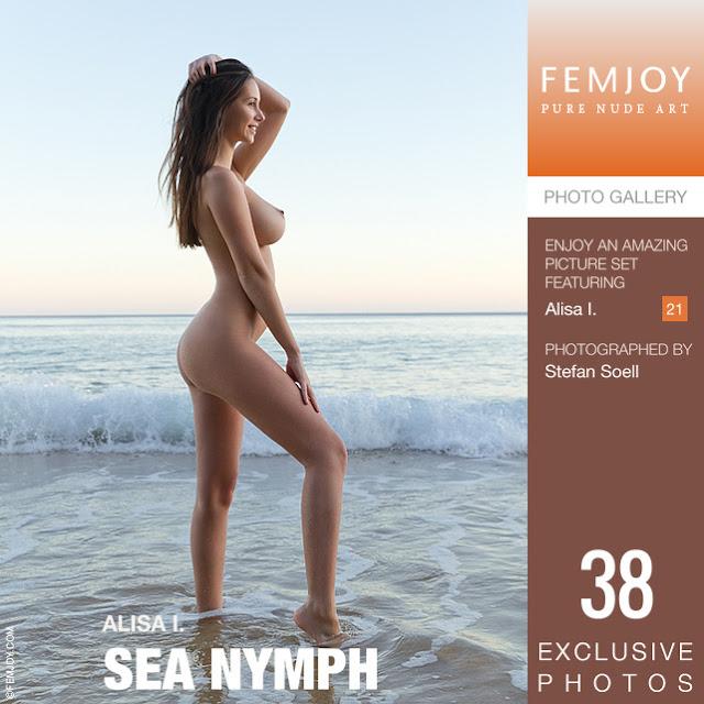 Alisa I - Sea Nymphk6x14fg4w3.jpg