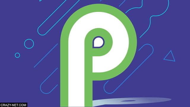 تعرف على اهم مميزات Android P الجديد من جوجل