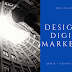 The importance of Design in Digital Marketing