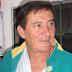 El Hospital San Vicente desmiente casos de zica
