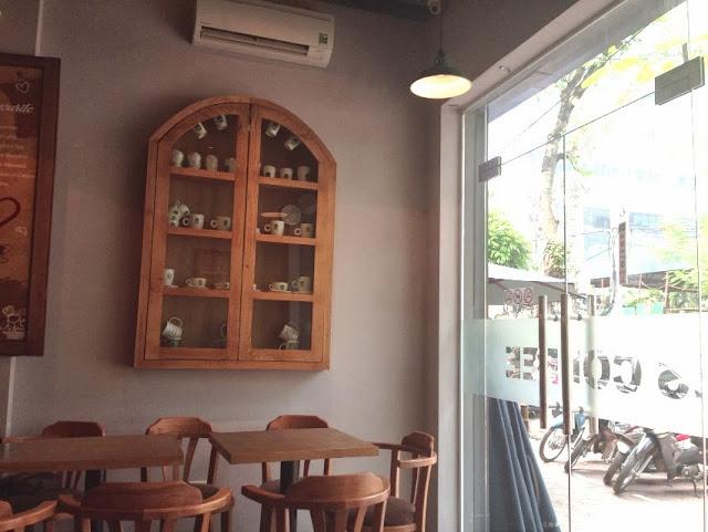 twitter-beans-coffee-interior